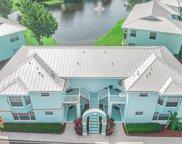 1110 SW Swan Lake Circle Unit #1501, Port Saint Lucie image