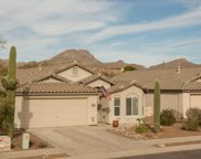 5460 W Dove Of Peace, Marana image
