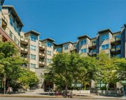 5440 Leary Ave NW Unit 615, Seattle image