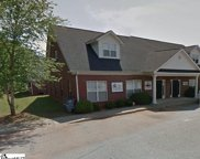 143 Commons Way, Greenville image