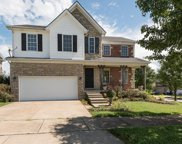 2484 Huntly Place, Lexington image