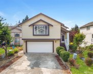 12237 58th Place S, Seattle image