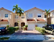 11337 Nw 42nd Ter Unit #11337, Doral image