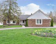13311 Nottingham  Road, Fishers image