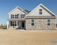 8532 Valley Gate, Waterville image
