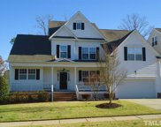 224 Muses Mill Court, Holly Springs image