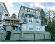 423 NW UPTOWN  TER Unit #2A, Portland image