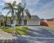 5214 NW 98th Ter, Coral Springs image