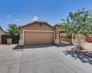 22361 E Via Del Palo --, Queen Creek image