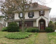 302 Beresford Road, Rochester image
