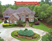 1608 Sharnbrook Court, Raleigh image