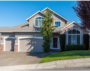 8282 SW 187TH  AVE, Beaverton image