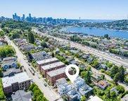 2337 10th Avenue E Unit #A, Seattle image