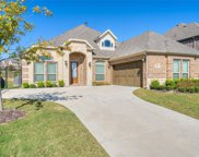 9809 Las Colina Court, Fort Worth image