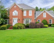 225 E Shallowstone Road, Greer image