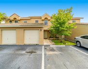 3727 Nw 91st Ln Unit #3727, Sunrise image