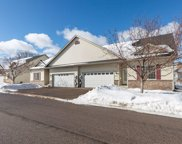 9768 Olive Street NW, Coon Rapids image