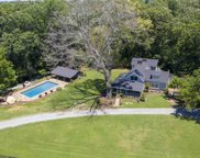 1454 Ar Thompson Road, Mill Spring image