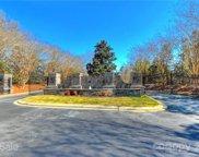 1 Victoria Lake  Drive Unit #1, Waxhaw image