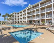 13500 Sandy Key Dr Unit #313W, Pensacola image