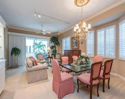 837 Sailaway Ln Unit 104, Naples image
