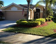 3956 Cordgrass Way, Naples image