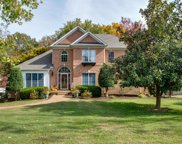 7136 Locksley Ln, Fairview image