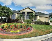 6342 Rock Creek Circle, Ellenton image