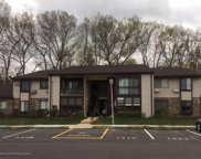 154 Cross Slope Court Unit C, Manalapan image