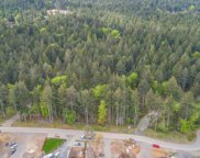 Lot B Oak Leaf  Dr, Nanoose Bay image