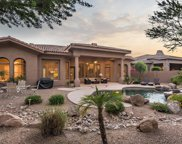 20087 N 85th Place, Scottsdale image