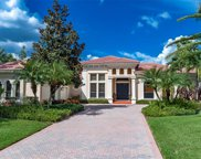 5213 Sand Lake Court, Sarasota image