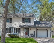 273 150th Street W, Apple Valley image