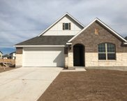 457 Rusk Bluff Ave, Leander image