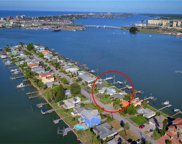838 Bay Point Drive, Madeira Beach image