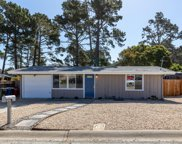 926 Syida Dr, Pacific Grove image