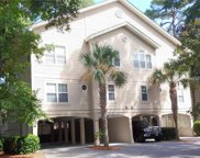 9 Wimbledon  Court Unit 1, Hilton Head Island image