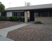 2915 W Watercress, Tucson image