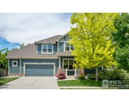1138 Nassau Way, Fort Collins image