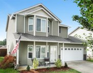 7115 33rd Ave NE, Lacey image