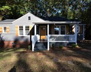 205 Rogers Avenue, Greenville image