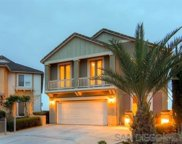 10504     Corte Jardin Del Mar, San Diego image