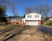 8 N Forrest Drive, Thomasville image