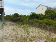 19 N New River Drive, Surf City image