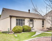 4304 West Pondview Drive, Littleton image
