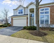 12583 West Meadow Circle, Lake Bluff image