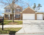 5005  Joyful Noise Lane, Indian Trail image