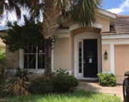 2535 Sutherland Ct, Cape Coral image