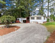 19909 113th St, Bonney Lake image