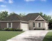 36387 Belle Journee Ave, Geismar image